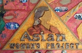 Asian Women's Project, Nottingham