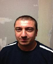 Yordan Krastev